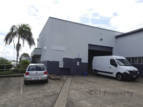 Industrial / Warehouse commercial property for lease at 1/36 Pradella Street Darra QLD 4076