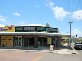 Medical / Consulting commercial property for lease at 198 Nathan Street Aitkenvale QLD 4814