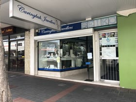 Medical / Consulting commercial property for lease at 328 Kingsway Caringbah NSW 2229