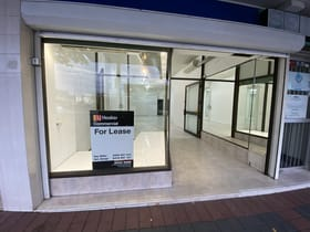 Offices commercial property for lease at 328 Kingsway Caringbah NSW 2229