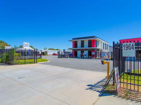 Offices commercial property for lease at 1964 Albany Highway Maddington WA 6109
