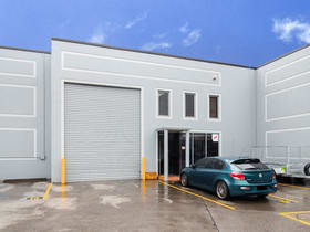 Factory, Warehouse & Industrial commercial property for lease at 15/14 Holbeche Road Arndell Park NSW 2148
