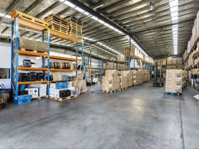 Showrooms / Bulky Goods commercial property for lease at 3/46-50 Sheehan Road Heidelberg West VIC 3081