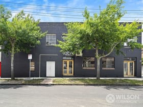 Offices commercial property for lease at 1 68 Maitland Street Glen Iris VIC 3146