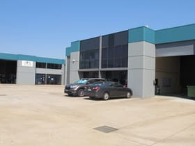 Factory, Warehouse & Industrial commercial property for lease at 5B/47 Musgrave Road Coopers Plains QLD 4108