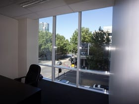 Offices commercial property for lease at 103/2 Queen Street Melbourne VIC 3000