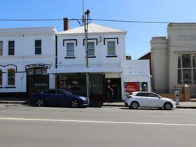 Offices commercial property for lease at 2(a-b)/128 St John Street Launceston TAS 7250