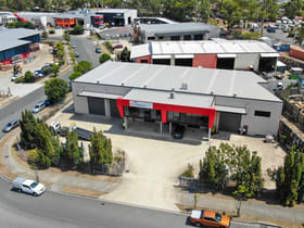 Factory, Warehouse & Industrial commercial property for lease at 12-16 Baylink Avenue Deception Bay QLD 4508