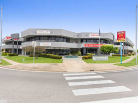 Medical / Consulting commercial property for lease at 340 Ross River Road Aitkenvale QLD 4814
