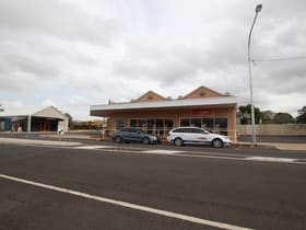 Showrooms / Bulky Goods commercial property for lease at 109 Targo Street Bundaberg South QLD 4670