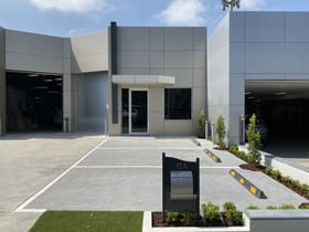 Industrial / Warehouse commercial property for lease at 92a Railway Road Blackburn VIC 3130
