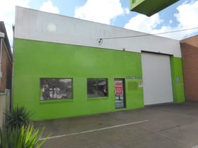 Factory, Warehouse & Industrial commercial property for lease at 50 Cobra Street Dubbo NSW 2830