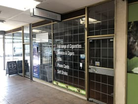 Shop & Retail commercial property for lease at 7/255 Dorset Road Boronia VIC 3155