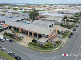 Industrial / Warehouse commercial property for lease at 232 Leitchs Road Brendale QLD 4500