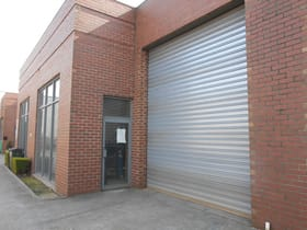 Factory, Warehouse & Industrial commercial property for lease at 7/1-3 Eastspur Court Kilsyth VIC 3137