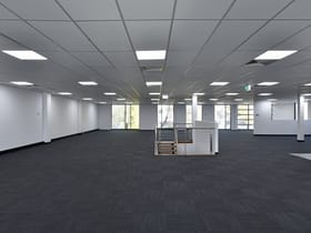 Offices commercial property for lease at 4/10 Duerdin Street Notting Hill VIC 3168