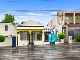 Shop & Retail commercial property for lease at 1242 Malvern Road Malvern VIC 3144
