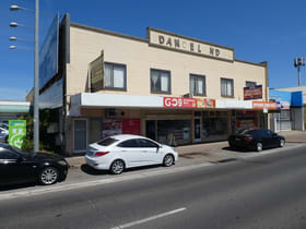 Retail commercial property for lease at 4/650 South Road Glandore SA 5037