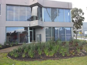 Offices commercial property for lease at 105 Highbury Road Burwood VIC 3125
