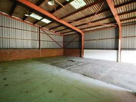 Factory, Warehouse & Industrial commercial property for lease at Unit 2/10-12 Robert Street Wickham NSW 2293