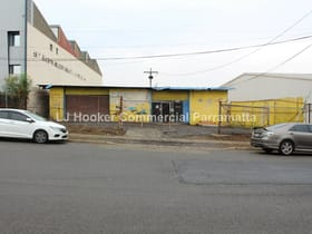 Factory, Warehouse & Industrial commercial property for lease at 6 Bowmans Road Kings Park NSW 2148