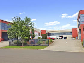 Showrooms / Bulky Goods commercial property for lease at Unit 4/11 Precision Place Mulgrave NSW 2756