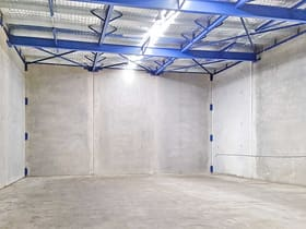 Factory, Warehouse & Industrial commercial property for lease at Unit 4/11 Precision Place Mulgrave NSW 2756