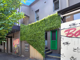 Offices commercial property for lease at 140 Commonwealth Street Surry Hills NSW 2010