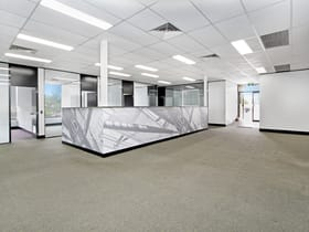 Offices commercial property for lease at Upper/175 Bellevue Parade Carlton NSW 2218
