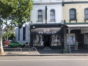 Shop & Retail commercial property for lease at 343 Victoria Street West Melbourne VIC 3003
