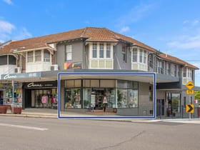Retail commercial property for lease at 37 Hill Street Roseville NSW 2069