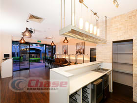 Shop & Retail commercial property for sale at 3/24 Martin Street Fortitude Valley QLD 4006