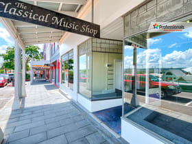 Shop & Retail commercial property for lease at 34 Stirling Terrace Albany WA 6330