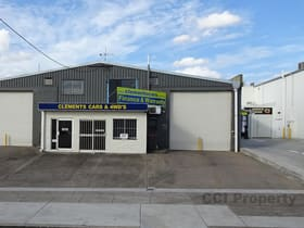 Industrial / Warehouse commercial property for lease at 7 Michlin Street Moorooka QLD 4105