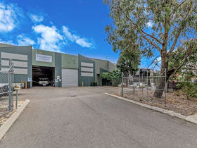 Industrial / Warehouse commercial property for lease at 1/34 Bushland Ridge Bibra Lake WA 6163