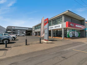 Retail commercial property for lease at 626-628 Ruthven Street Toowoomba QLD 4350