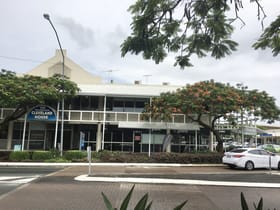 Offices commercial property for lease at 120 Bloomfield Street Cleveland QLD 4163