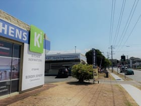 Industrial / Warehouse commercial property for lease at 6/7 Machinery Drive Tweed Heads South NSW 2486
