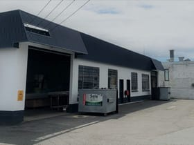 Industrial / Warehouse commercial property for lease at 1,2 & 3/27 Machinery Drive Tweed Heads South NSW 2486