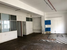 Industrial / Warehouse commercial property for lease at Level 4, 404/342 Elizabeth  Street Surry Hills NSW 2010