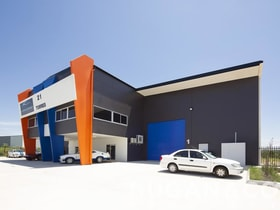 Industrial / Warehouse commercial property for lease at 21 Torres Crescent North Lakes QLD 4509