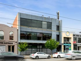 Offices commercial property for lease at 239-241 Park Street South Melbourne VIC 3205