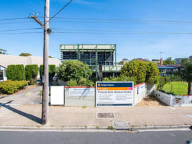 Offices commercial property for lease at 1537 Point Nepean Road Rosebud VIC 3939