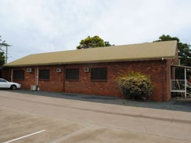 Offices commercial property for lease at Tenancy 1, 371 Taylor Street Wilsonton QLD 4350