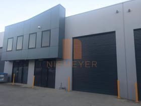 Factory, Warehouse & Industrial commercial property for lease at 151 Hartley Road Smeaton Grange NSW 2567