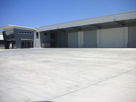 Industrial / Warehouse commercial property for lease at 3/22 Ashover Road Rocklea QLD 4106
