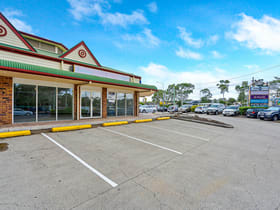 Offices commercial property for lease at 456-458 Cleveland Redland Bay Road Victoria Point QLD 4165