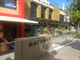 Offices commercial property for lease at Office 3, 25/1 Mona Vale Mona Vale NSW 2103