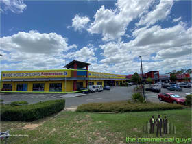 Showrooms / Bulky Goods commercial property for lease at 1C/379 Morayfield Rd Morayfield QLD 4506