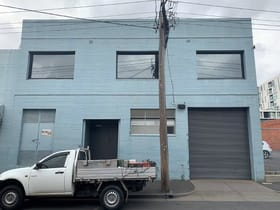 Showrooms / Bulky Goods commercial property for lease at 12 Duke Street Abbotsford VIC 3067